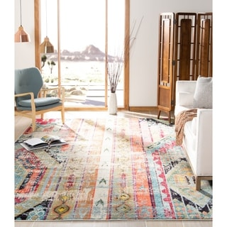 Vintage Area Rugs Overstock Com Shopping Decorate Your