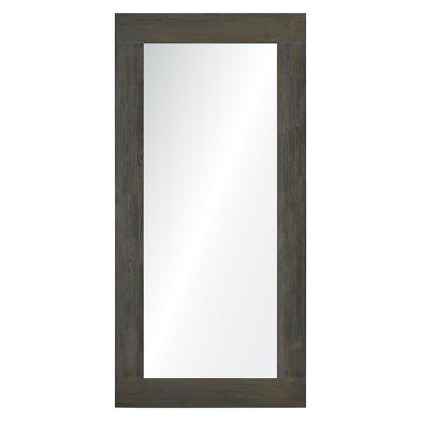 Ren Wil Darnell Framed Wall Mirror 17558821 Overstock