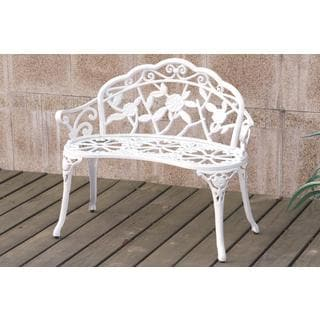 Iron Patio Furniture Outdoor Seating Amp Dining