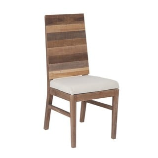 Ave Six Kendall Tufted Chair 16292914 Overstock Com