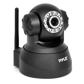 Security Cameras Overstock Com Shopping The Best
