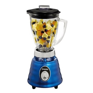 Kitchenaid Ksb1570 5 Speed Classic Blender 15430703