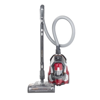 Rainbow Se Bagless Water Vacuum Cleaner Refurbished