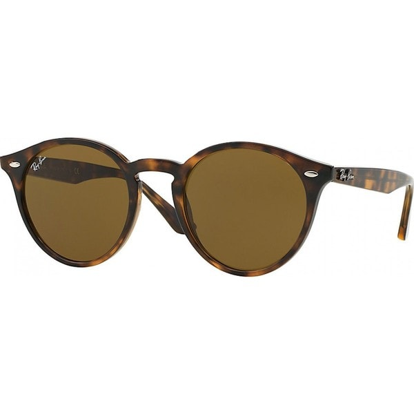 ff5cded9bc2 Ray Ban Sunglasses Gold Frame
