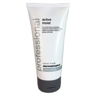 Skin Care Overstock Com Shopping The Best Prices Online