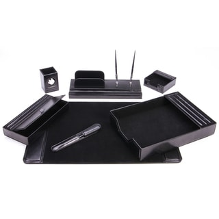 Desk Accessories Overstock Com Shopping The Best