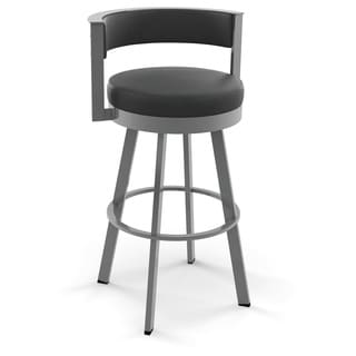 Counter Height Bar Stools Overstock Com