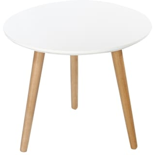 Darliving Styx Tray Side Table 16481286 Overstock Com