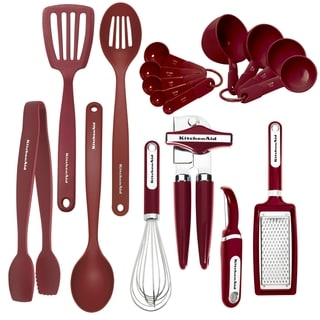 Cooking Essentials Overstock Com Shopping The Best