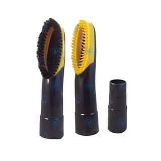 Dyson Multi Angle Vacuum Brush Tool New 11976947