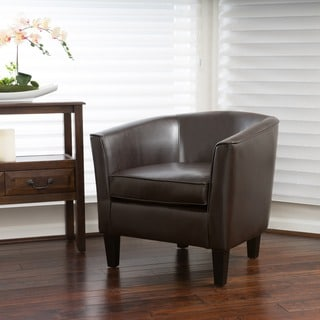 Christopher Knight Home Cardiff Club Chair 16270006