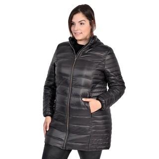 0a346f6ce84 Deals Nuage Packable Down Coat ( Plus Size) Buy - hjuqq214g