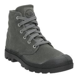 Men S Madden Noal Boot Brown Synthetic 19025073