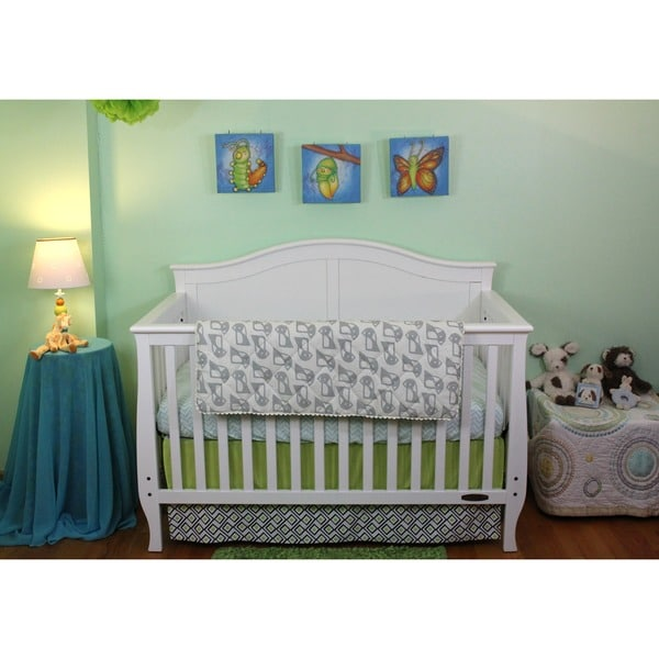 Baby Beds Cribs Gotobaby Com Ongoing Baby Furniture Beds
