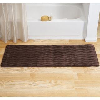 Grey Bath Rugs Amp Bath Mats Overstock Com Shopping The