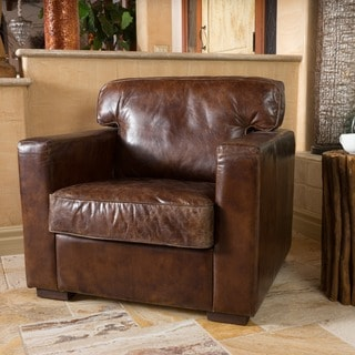 Fortress Arm Chair 17249496 Overstock Com Shopping Great Deals On Zuo Living