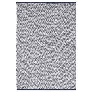 Francis Ivory Charcoal Rug 3 3 X 5 3 15056449