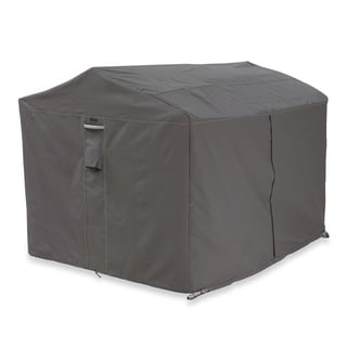 Mr Bar B Q Patio Sofa Cover 14269413 Overstock Com