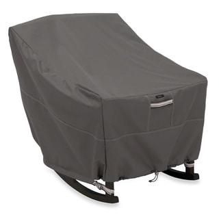 Veranda Patio Chaise Cover 15544607 Overstock Com