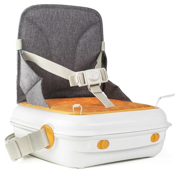 Benbat Yummigo Portable Booster Seat 17709291