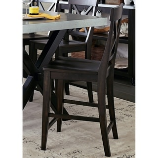 San Remo 24 Inch Counter Height Stool 12356952