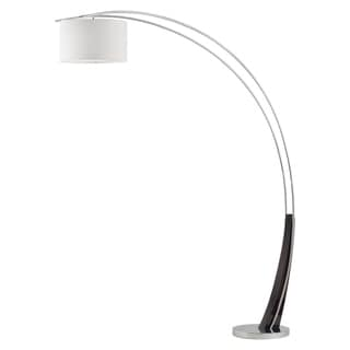 Gravity Floor Lamp 13919784 Overstock Com Shopping