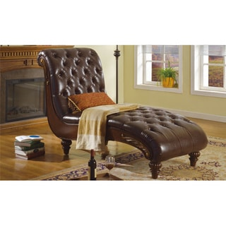 Image Result For Image Result For Black Leather Sofa Bed With Chaise