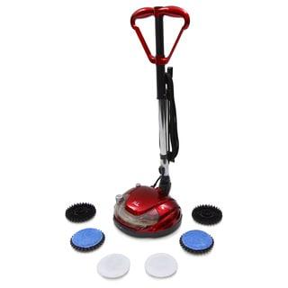 Hoover Fh40160 Floormate Deluxe Hard Floor Cleaner