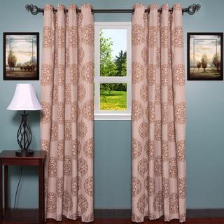 Damask Curtains Overstock Com Stylish Drapes