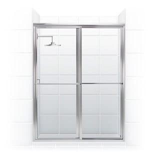Shower Doors Shop The Best Deals For Sep 2016