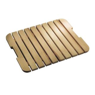 Premier Copper Products Sink Sound Dampening Kit