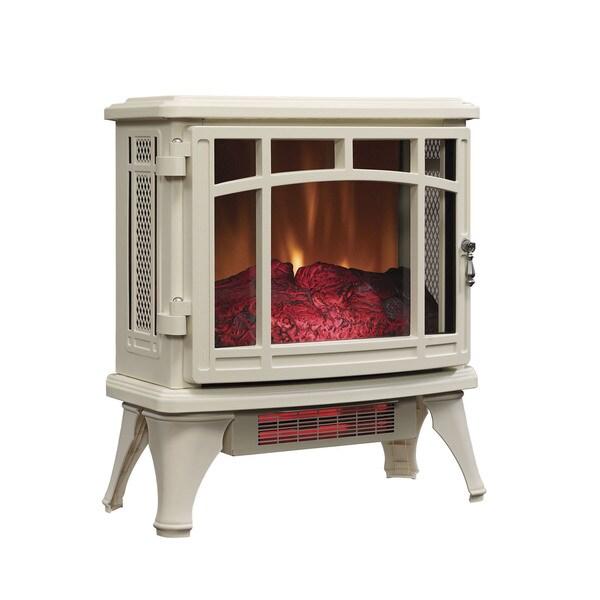 Heater Stove Usa