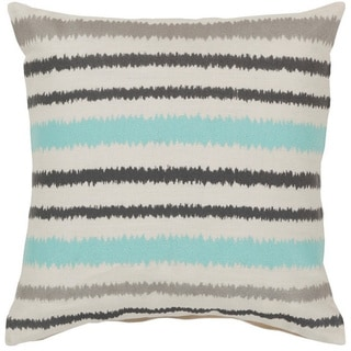Marble Urban Style Accent Pillow 20 X 20 14151390