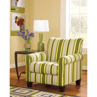 Signature Design By Ashley Living Room Chairs Overstock Com