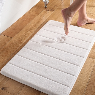 Bath Rugs Amp Bath Mats Overstock Com Shopping The Best