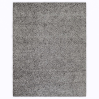 Grey 5x8 6x9 Rugs Overstock Com The Best Prices Online