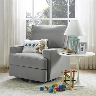Ottomans Gliders Amp Rockers Shop The Best Brands