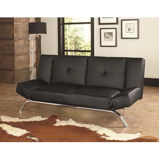 Abbyson Living Aria Convertible Sleeper Chair Bed