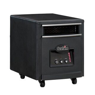 Duraflame Dfs 500 0 Black Thomas Electric Stove With