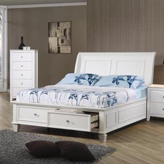 Pur By Bestar 109 Quot Full Wall Bed Kit 16805460