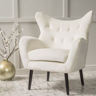 Mid Century Living Room Chairs Shop The Best Deals For