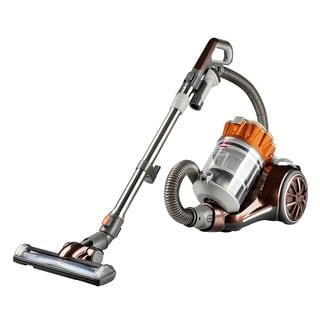 Gv X12 Sealed Hepa Vacuum Cleaner 12882208 Overstock