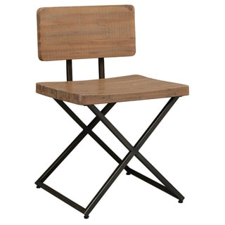 Pacific Beach Side Dining Chair 10687409 Overstock Com