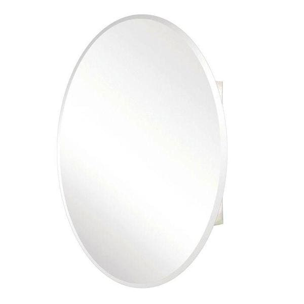 Pegasus 24 Inch X 36 Inch Recessed Or Surface Mount