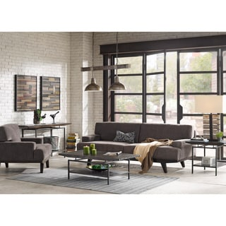 Ink Ivy Martin Sofa 17116836 Overstock Com Shopping