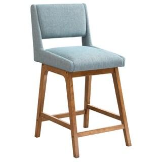 Mid Century Dining Room Amp Bar Furniture Overstock Com