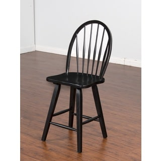 Norwood Stool 16000443 Overstock Com Shopping Great