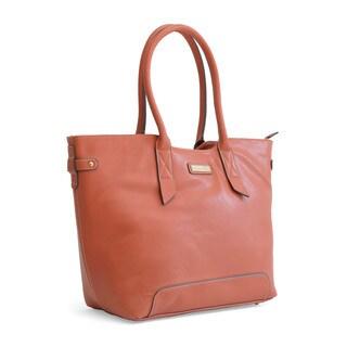 Adrienne Vittadini Handbags Overstock Shopping Stylish