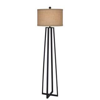 Arbour Floor Lamp 15276779 Overstock Com Shopping
