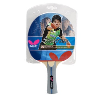 Franklin Sports 2 Player Table Tennis Paddle Set 15566796 Overstock Com Shopping